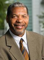 Lance R. Collins