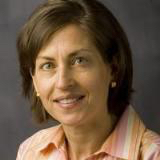 Lori A. Setton