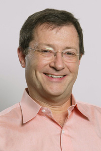 Daniel M. Nosenchuck