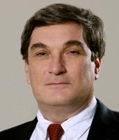 Luigi Martinelli