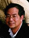 Sau-Hai (Harvey) Lam