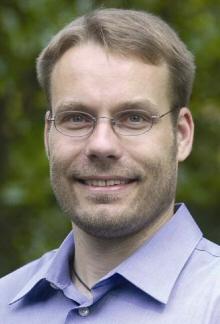 Mikko Haataja