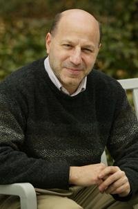 Howard A. Stone