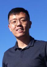 Ning Liu