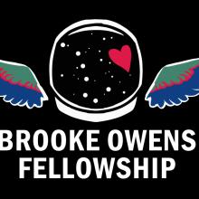 Brook Owens Fellowship
