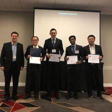 Law group photo NCM April 2017