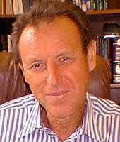 Szymon Suckewer